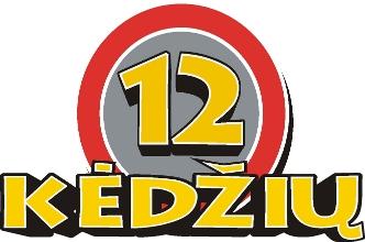 12kedziu logo scaled down